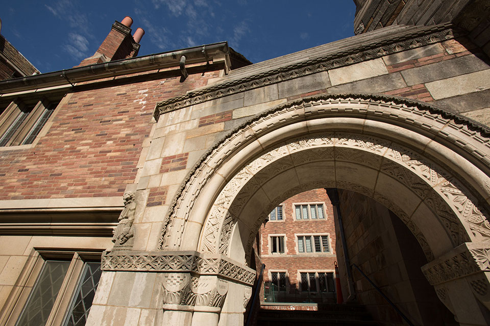 Vets Clinic Sues VA for Withholding Information on Toxic Water Disability Claims