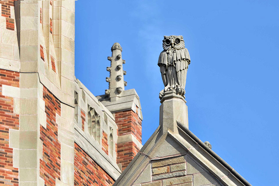 Environmental Law Conference to Address Changing Climate