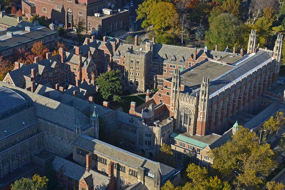 Roundtable to Examine Future of Finance and Capital Markets
