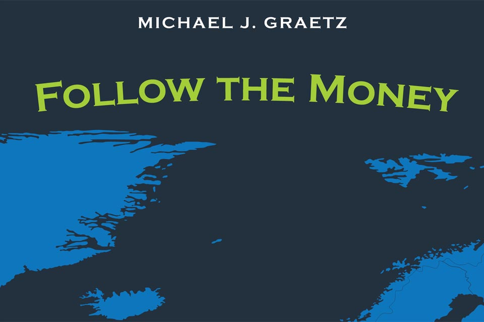 Professor Graetz Publishes New Book On International Income Taxation