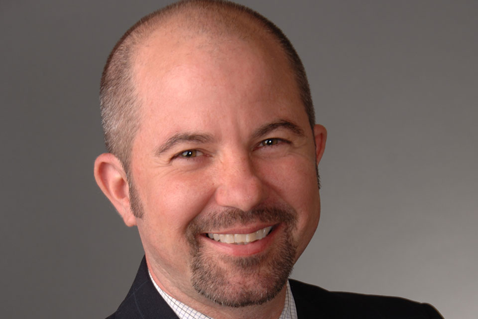 LGBT Advocate Shannon Price Minter to Give Thomas Lecture March 6